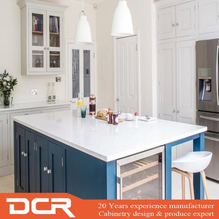 Kitchen Cabinets Sets For Sale: Hot Sale Cebu Philippines Furniture Kitchen Cabinet Set